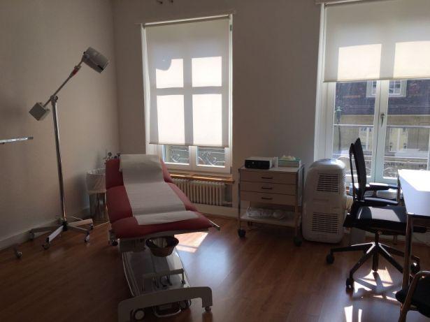 Vasektomie: Informationen zur Sterilisation des Mannes - BERN ...